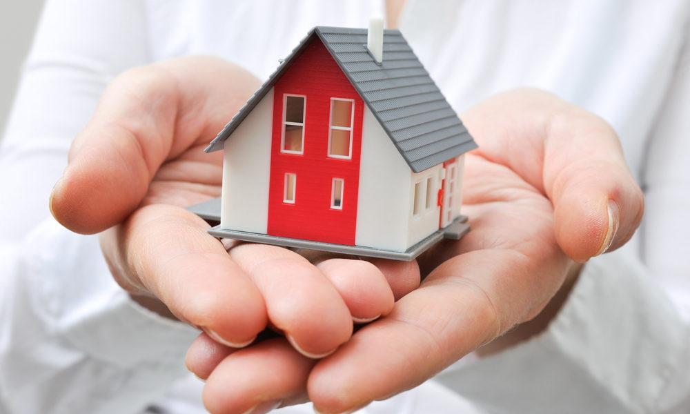 Conseils pour mieux estimer la valeur d'un bien immobilier