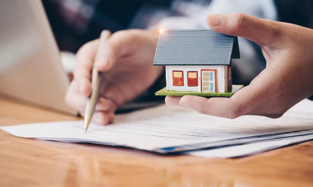 Compromis de vente en achat immobilier : conseils avant d'acheter