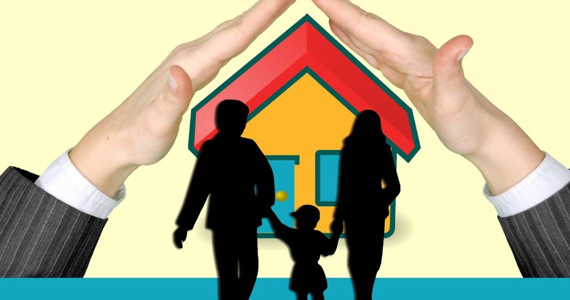 Assurance de prêt immobilier : les exclusions de garanties